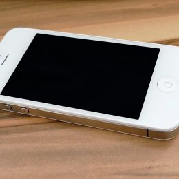 debloquer un iphone 4s orange
