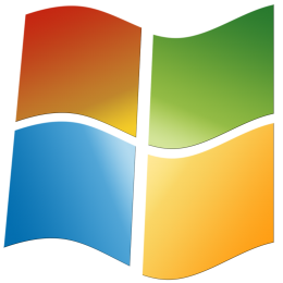 mode sans echec windows 7